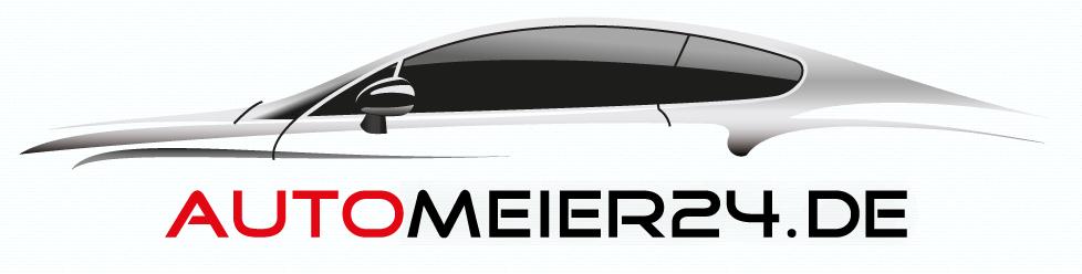 auto-meier24-logo