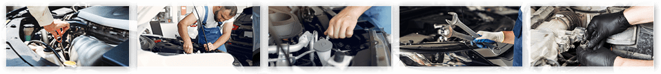 Auto-mit-Motorschaden-verkaufen
