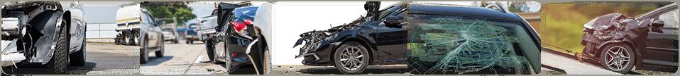 Jetzt Unfallwagen verkaufen