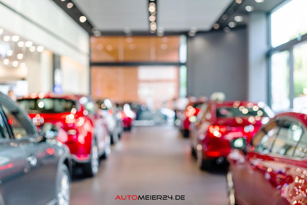 Automeier-Autoprognose